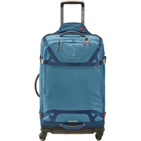 Eagle Creek Gear Warrior AWD 29 - Sac de voyage - bleu/Bleu pétrole